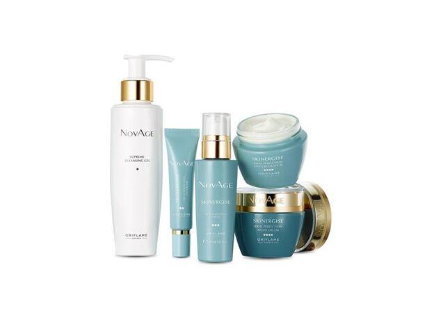 Complex care cosmetics for age 20 plus 03