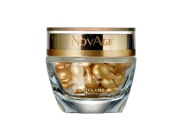 Buy revitalizing face capsules 06