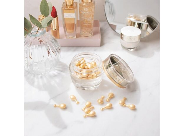 Buy revitalizing face capsules 07