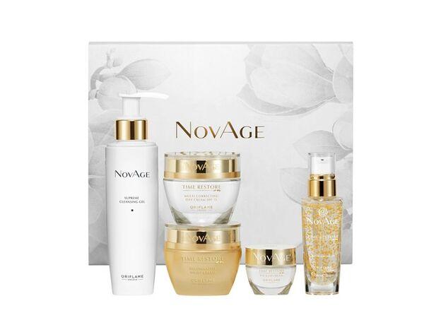 Comprehensive anti-aging care 05