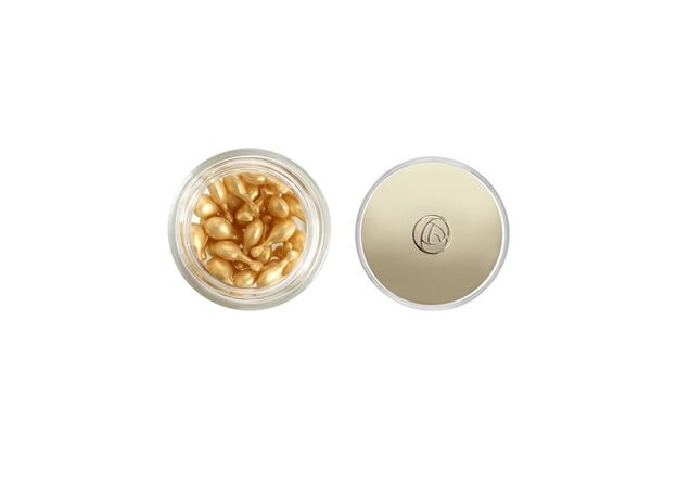 Buy revitalizing face capsules 08