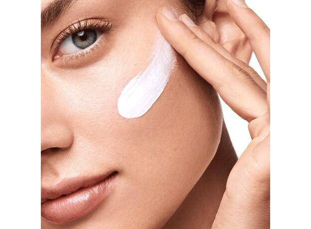 Moisturizing day cream for combination skin 03