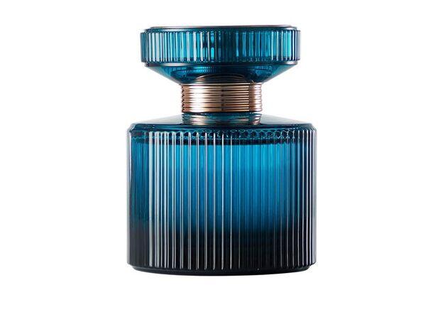 Eau de parfum Amber Elixir Crystal 01