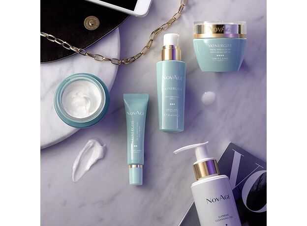 Complex care cosmetics for age 20 plus 05
