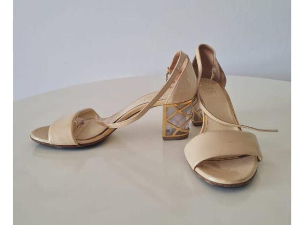 LORIBLU women's shoes