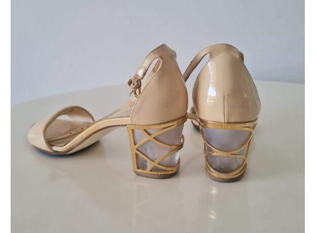 LORIBLU women's shoes 02