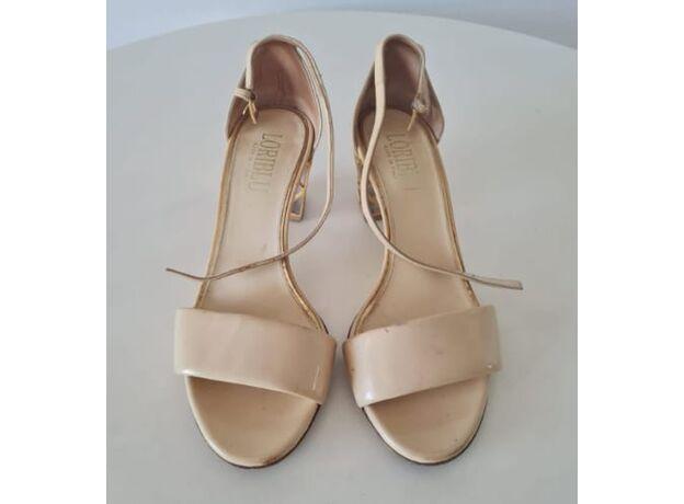 LORIBLU women's shoes 03
