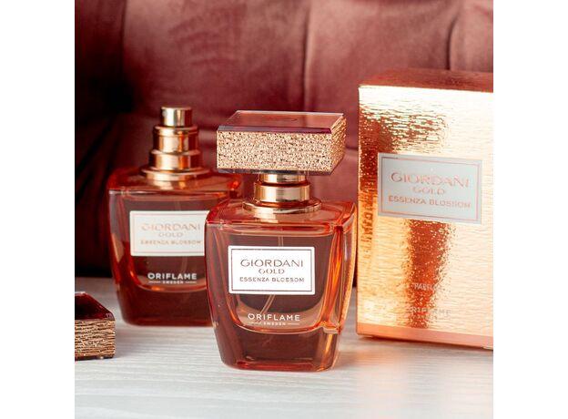 Giordani Gold Essenza Blossom perfume 14