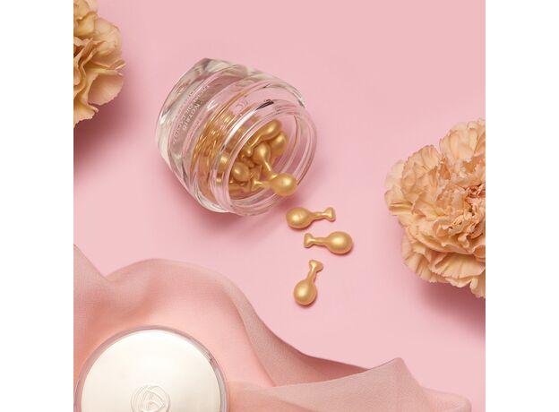 Buy revitalizing face capsules 02