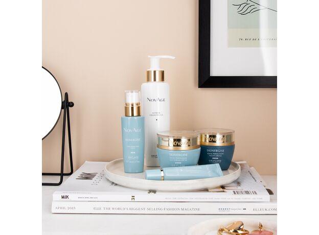 Complex care cosmetics for age 20 plus 06