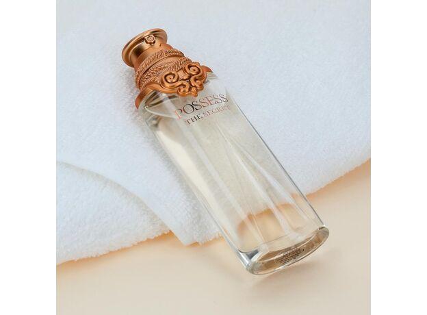 Possess The Secret Eau de Parfum 02