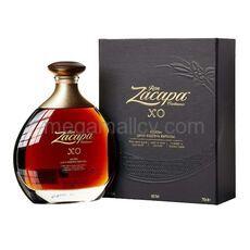 RON ZACAPA X.O. 70CL