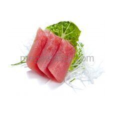 Maguro sashimi 3 pcs.
