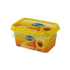 Remia Margarine Sunflower 500 gr.