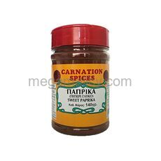 Carnation Spices Sweet Paprika