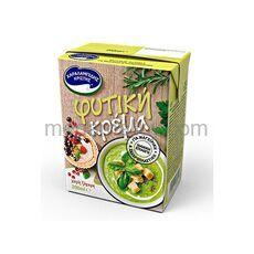 Charalambides Christis Vegetable Cream