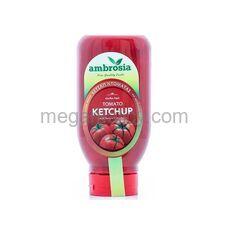 Ambrosia Tomato Ketchup