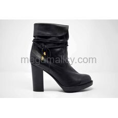 Ankle Boots 071