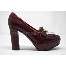 High Heels 011