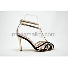 High Heels Sandals 111