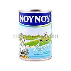 NoyNoy Evaporated Milk