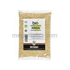 Mitsides Bio Organic Quinoa White