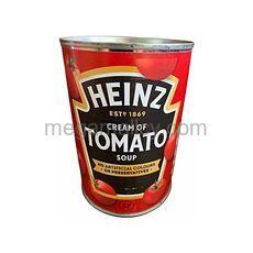 Heinz Tomato soup