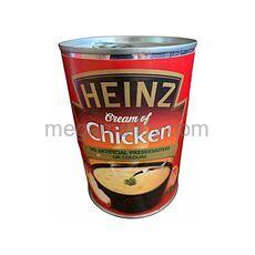 Heiz Cream of Chicken