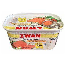Zwan Chicken Meat