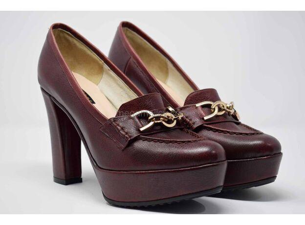 High Heels 012