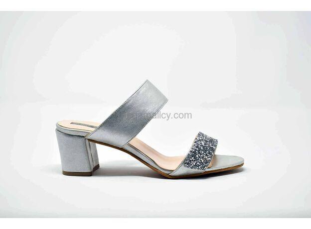 Wedding Shoes 071