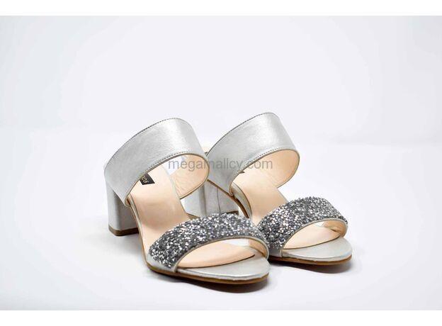 Wedding Shoes 072