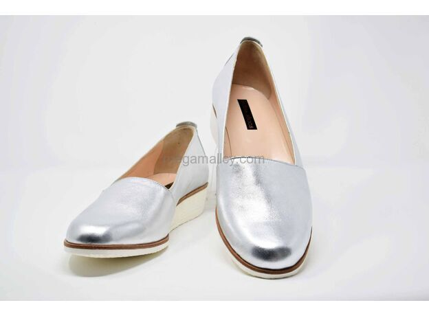 Loafers01